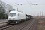 """Siemens 21410 - PCT """"223 154"""" 27.02.2012 Nienburg [D] Henk Zwoferink"""
