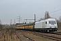 "Siemens 21410 - PCT ""223 154"" 11.04.2012 Hamburg-Heimfeld [D] Christoph Schumny"