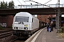 "Siemens 21410 - PCT ""223 154"" 30.05.2012 Hamburg-Harburg [D] Patrick Bock"