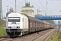 """Siemens 21410 - PCT """"223 154"""" 28.04.2012 Tostedt [D] Andreas Kriegisch"""