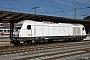 """Siemens 21410 - PCT """"223 154"""" 14.08.2012 Bremen,Hauptbahnhof [D] Torsten Frahn"""