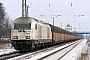 """Siemens 21410 - PCT """"223 154"""" 14.12.2012 Tostedt [D] Andreas Kriegisch"""