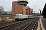 "Siemens 21411 - PCT ""223 155"" 12.02.2013 Hamburg-Harburg [D] Patrick Bock"