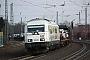 """Siemens 21411 - PCT """"223 155"""" 02.04.2013 Nienburg(Weser) [D] Thomas Wohlfarth"""