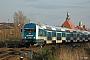 """Siemens 21451 - RBG """"223 063"""" 05.11.2009 G�rlitz [D] Torsten Frahn"""