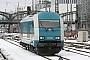 """Siemens 21452 - RBG """"223 064"""" 18.02.2012 M�nchen [D] Thomas Wohlfarth"""