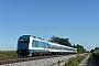 "Siemens 21453 - RBG ""223 065"" 10.09.2011 Buchloe [D] Thomas Girstenbrei"