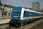 """Siemens 21454 - RBG """"223 066"""" 30.06.2010 M�nchen.Hauptbahnhof [D] Torsten Frahn"""