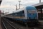 """Siemens 21455 - RBG """"223 067"""" 27.06.2012 N�rnberg,Hauptbahnhof [D] Christian Klotz"""