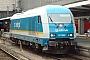 "Siemens 21456 - RBG ""223 068"" 03.03.2008 M�nchen,Hauptbahnhof [D] Maximilian Pohn"