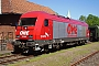 "Siemens 21457 - OHE ""270082"" 10.05.2008 - ObernkichenThomas Wohlfarth"