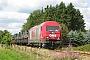 "Siemens 21457 - OHE ""270082"" 31.07.2009 - HermannsburgHelge Deutgen"