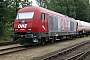 "Siemens 21457 - OHE ""270082"" 08.08.2011 - SoltauSven Jonas"