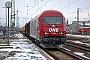 "Siemens 21457 - OHE ""270082"" 17.03.2013 - StendalStephan  Kemnitz"