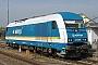 """Siemens 21458 - RBG """"223 069"""" 29.09.2008 Schwandorf [D] Leo Wensauer"""