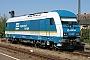 """Siemens 21459 - RBG """"223 072"""" 08.09.2009 Schwandorf [D] Leo Wensauer"""