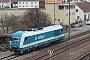 """Siemens 21460 - RBG """"223 070"""" 14.04.2013 Schwandorf [D] Leo Wensauer"""