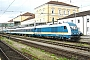 """Siemens 21461 - Alpha Trains """"223 071"""" 15.05.2012 Regensburg,Hauptbahnhof [D] Leon Schrijvers"""