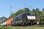 "Siemens 21483 - RRF ""ES 64 F4-210"" 23.08.2016 - Bad HonnefDaniel Kempf"