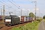 "Siemens 21483 - LTE ""ES 64 F4-210"" 30.07.2017 - WunstorfThomas Wohlfarth"