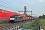 """Siemens 21483 - LTE """"ES 64 F4-210"""" 29.09.2017 - HengeloMarco Rodenburg"""