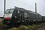 "Siemens 21484 - CTL ""ES 64 F4-211"" 09.11.2009 - GubenFrank Gutschmidt"