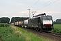 "Siemens 21484 - ITL ""ES 64 F4-211"" 01.08.2010 - Nettetal-BreyellPeter Franssen"