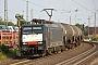 "Siemens 21484 - RTB Cargo ""ES 64 F4-211"" 17.07.2014 - Nienburg (Weser)Thomas Wohlfarth"