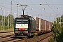 "Siemens 21484 - ERSR ""ES 64 F4-211"" 04.06.2015 - WunstorfThomas Wohlfarth"