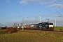 """Siemens 21484 - RTB Cargo """"ES 64 F4-211"""" 14.11.2015 - WellenMarcus Schrödter"""