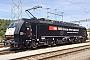 "Siemens 21517 - SBB Cargo ""ES 64 F4-112"" 01.07.2014 - BaselJens Röder"