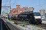 "Siemens 21517 - SBB Cargo ""ES 64 F4-112"" 24.07.2014 - MuttenzMichael Krahenbuhl"