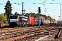 "Siemens 21517 - SBB Cargo ""ES 64 F4-112"" 24.04.2015 - BickenbachKurt Sattig"