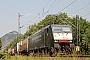 "Siemens 21517 - SBB Cargo ""ES 64 F4-112"" 12.06.2015 - Bad HonnefDaniel Kempf"