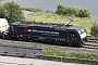 "Siemens 21517 - SBB Cargo ""ES 64 F4-112"" 11.06.2015 - RheindiebachPeter Dircks"