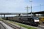 "Siemens 21517 - SBB Cargo ""ES 64 F4-112"" 26.05.2018 - MuttenzMichael Krahenbuhl"