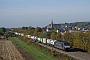 """Siemens 21517 - SBB Cargo """"ES 64 F4-112"""" 01.11.2016 - KondringenVincent Torterotot"""