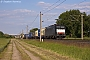 "Siemens 21518 - TXL ""ES 64 F4-113"" 08.06.2013 - RathenowStephan  Kemnitz"