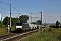 """Siemens 21518 - LTE """"ES 64 F4-113"""" 13.06.2014 - Leuna, Werke NordChristian Klotz"""