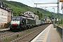 """Siemens 21518 - LTE """"ES 64 F4-113"""" 24.07.2015 - LorchGerd Zerulla"""