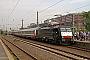 "Siemens 21518 - LTE ""ES 64 F4-113"" 09.08.2015 - Köln-DeutzMartin Morkowsky"