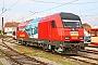 """Siemens 21592 - St&H """"2016 910"""" 25.09.2009 Vorchdorf-Eggenberg [A] Christian Tscharre"""