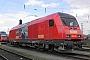 "Siemens 21592 - St&H ""2016 910"" 05.09.2010 Linz [A] István Mondi"