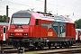 """Siemens 21592 - St&H """"2016 910"""" 22.09.2012 Linz,HW [A] Márk Fekete"""