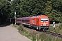 """Siemens 21593 - WLE """"23"""" 20.09.2009 TimmendorferStrand [D] Gunnar Meisner"""