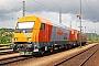 """Siemens 21594 - RTS """"2016 906"""" 29.05.2009 Passau [D] Christian Tscharre"""