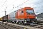 "Siemens 21594 - RTS ""2016 906"" 02.04.2010 Ehrang [D] Thierry Leleu"