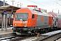 "Siemens 21594 - RTS ""2016 906"" 17.02.2012 Graz,Hauptbahnhof [A] Dr. Günther Barths"