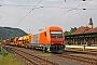 """Siemens 21595 - RTS """"2016 907"""" 03.08.2009 St.VeitanderGlan [A] Christian Tscharre"""
