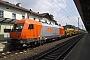 "Siemens 21595 - RTS ""2016 907"" 11.08.2012 Jenbach [A] L�szl� V�csei"